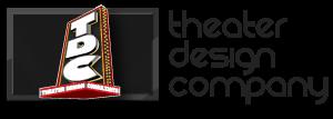 theater design company