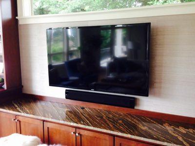 TV-Mounting-2